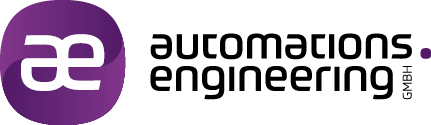 ae automations.engineering GmbH